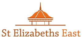 St. Elizabeth's East