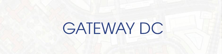 GATEWAY-header