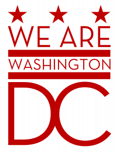 WeAreWashintgonDC_logo.ai